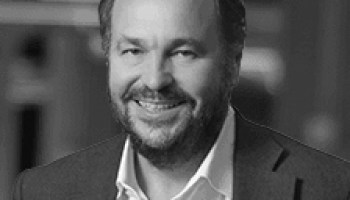 Tech vet Paul Maritz joins BoldIQ board, sees new era of smart scheduling for on-demand economy