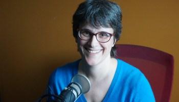 GeekWire Radio: Women in tech — the inside story from a veteran software engineer