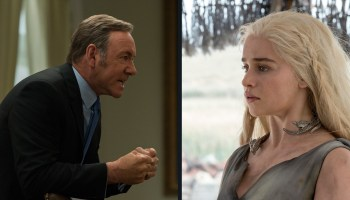 HBO plans to add 600 hours of original programming, taking direct aim at Netflix