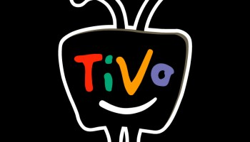 Rovi in talks to acquire TiVo, the pioneer DVR and 'time-shifting' company, report says