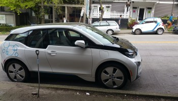 Testing BMW's car-sharing service: A Car2go competitor that lives up to 'premium' hype