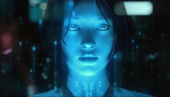 Report: Microsoft contractors review some private Skype calls and Cortana recordings