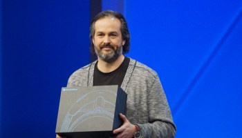 Microsoft mixed reality exec Kudo Tsunoda in limbo as engineering reorganization continues