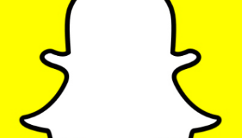 14-year-old boy sues Snapchat over links to explicit articles in Discover feature