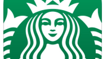 Starbucks add-in for Microsoft Outlook goes live