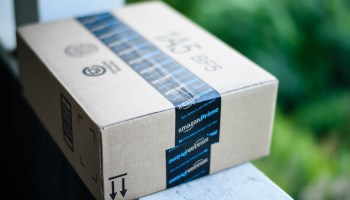 Amazon adds to Business Prime benefits, including new credit card and faster shipping