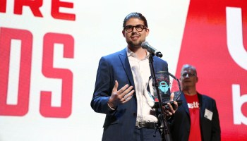 GeekWire Awards: Vote for Young Entrepreneur of the Year and check out what these finalists have accomplished by 30