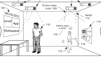 Amazon wins patent for technology that uses hand size to identify kids