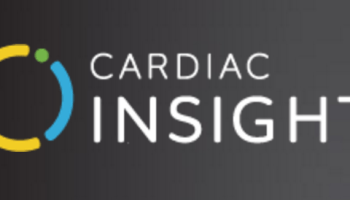 Cardiac Insight closes $2.5M funding round to identify heart problems in young athletes