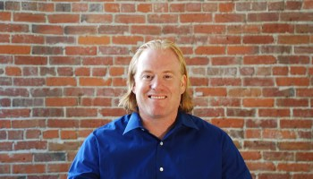Insurance finder QuoteWizard approaches $100M in revenue, opens new Denver office