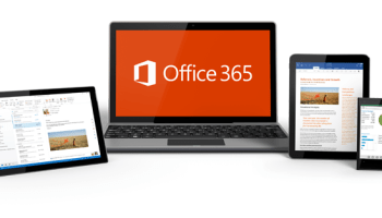 Study: Microsoft Office 365 usage still limited among small U.S. firms