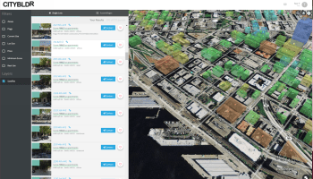 New real-estate tool CityBldr finds more than $35B in untapped profit potential on Seattle-area properties