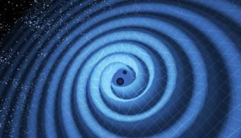 LIGO black holes