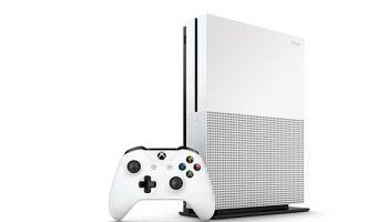 Microsoft reportedly working on low-cost, disc-less Xbox One, with 'disc to digital' trade-in program