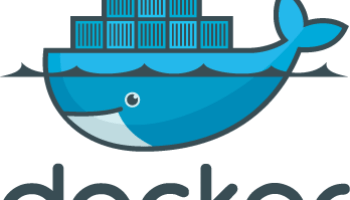 Docker use up 30 percent in one year, says survey of 10,000 companies
