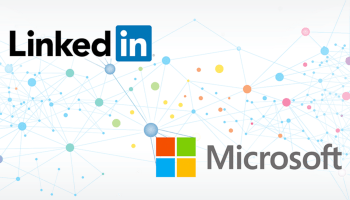 Report: Microsoft offers EU concessions in bid to win LinkedIn deal approval