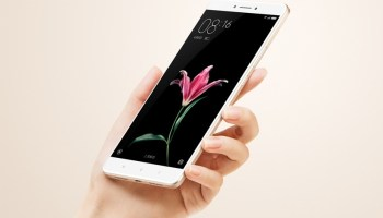 China's Xiaomi to buy 1,500 Microsoft patents, preinstall Office and Skype on Android devices
