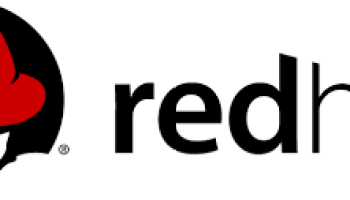 Red Hat bolsters its container pitch with Codenvy acquisition