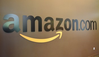 Amazon unveils new 'IP Accelerator' to battle fraud on its platform, help sellers trademark products