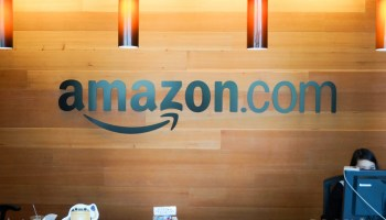 The buzz is building for Amazon's HQ2