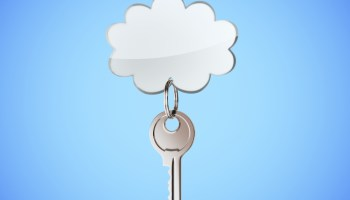 Salesforce offers beta of Bring Your Own Key security, a risky but ultra-secure cloud protection
