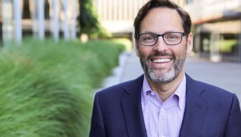 Tech Moves: Startup vet Eric Best joins Amperity; Getty Images hires Comedy Central exec; etc.
