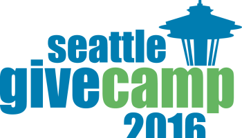 GeekWire Calendar Picks: Seattle GiveCamp codes for nonprofits; Ignite Seattle celebrates 10 years; Milestone9