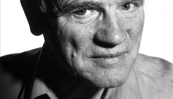 Sneak peek: New biography of biotech pioneer Leroy Hood is revealing and rigorously reported