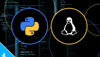 GeekWire Deals: Master Python programming in just 4 courses with this bundle