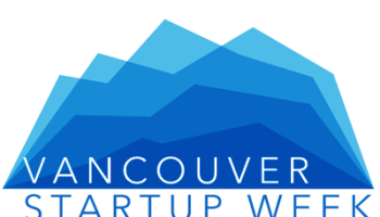GeekWire Calendar Picks: Vancouver Startup Week, PATH After Hours, Code Fellows Extravaganza and more