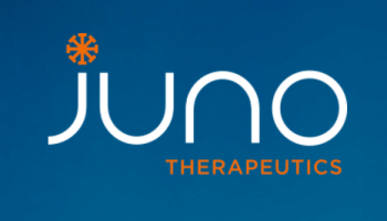 Juno Therapeutics sued on securities fraud allegations following patient death