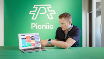 App of the Week: Picniic aims to get your family life in order
