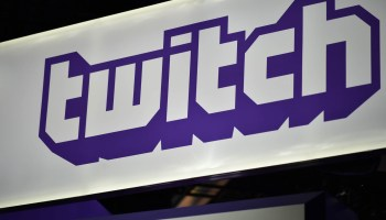 Amazon-owned streaming giant Twitch to start selling video games