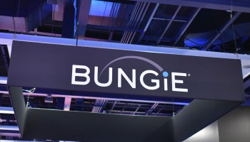 Destiny maker Bungie raises $100M from China's NetEase to build new games
