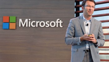 Microsoft announces new versions of Windows Server and System Center, teases 'AI supercomputer'
