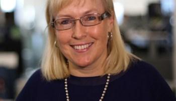 Smartsheet hires former eBay and Box executive Jenny Ceran as new CFO