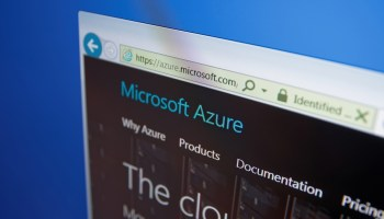 Microsoft's commercial cloud run rate tops $15B as Azure revenue soars