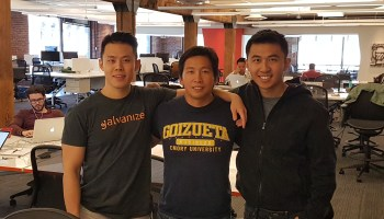 Startup Spotlight: Talentful's software helps recruiters narrow the field