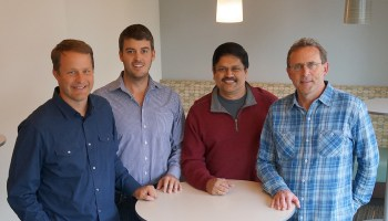 Cloud-management startup CloudCoreo scores $2.9M in seed round