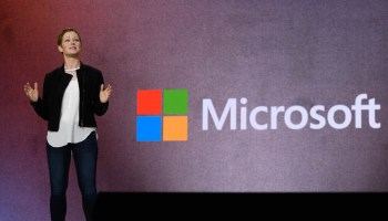 Microsoft's 'Azure Stack' for on-premises servers will use pay-as-you-go cloud pricing model