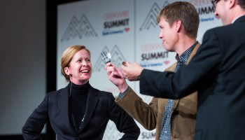 GeekWire Summit: Full agenda released, limited tickets available