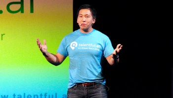 Demo Day: Our favorite pitches from B2B accelerator 9Mile Labs