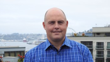 Marty Roberts, former co-CEO of ThePlatform, emerges with new API monitoring startup