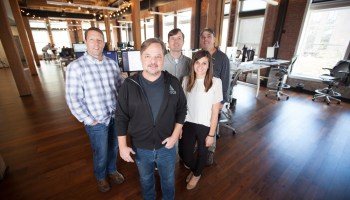 New digital advertising watchdog service led by former Microsoft and Cheezburger exec Scott Moore raises $2M