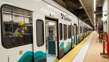 With support from the tech industry, Seattle's $54B transit plan speeds toward approval