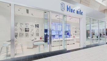 Two years after $500M acquisition, online jeweler Blue Nile eyes eventual return to public markets