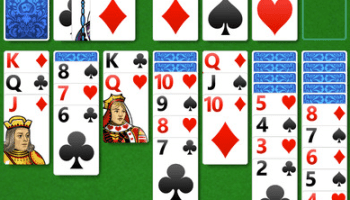 Microsoft's ever-popular Solitaire game now available on iOS and Android