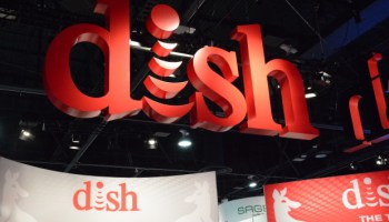 Amazon and Dish? Report points to possible tie-up between online retailer and satellite TV giant