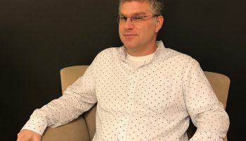 Madrona Labs hires startup vet Jay Bartot as VC incubator focuses on 'deeper' technical ideas