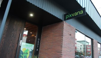 Pixvana creates in-house virtual reality production studio WunderVu